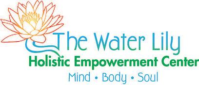 Water Lily logo 9-18.jpg