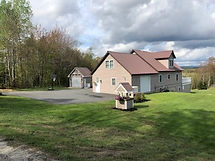 retreat house.jpeg
