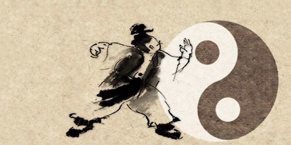 2/11- Freestyle Qigong    (1)