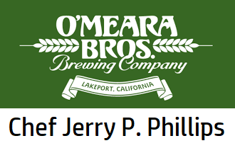O'Meara Bros Chef Jerry P. Phillips.png