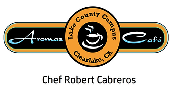 Aromas Cafe Chef Robert Cabreros.png