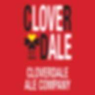 Cloverdale Ale Company.png