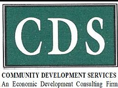Community Development Services Piglet Sp
