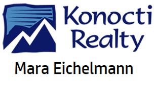 Konocti Realty Mara Eichelmann.png