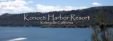 Konocti Harbor Resort2.jpg