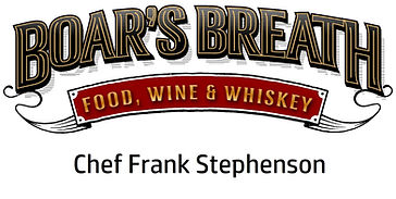 BoarsBreath_Logo-COLOR-page-001 Chef Fra