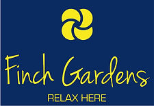 Finch Gardens Piglet Sponsor.jpg
