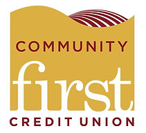 Community First Credit Union.jpg
