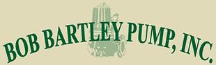 Bob Bartley Pump, Inc..png