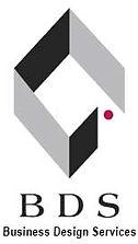 Business Design Services .jpg