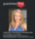 Jennifer Beeston Guaranteed Rate (2).png
