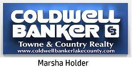 Coldwell Banker Marsha Holder.jpg