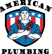 American Plumbing.png