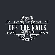 Off The Rails Brewery.jpg