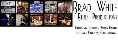 BW Blues Productions.jpg