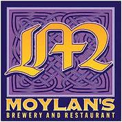 Moylans.jpg
