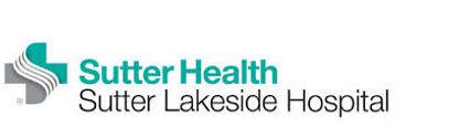 Sutter Lakeside Hospital.jpg