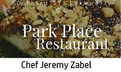 Park Place Chef Jeremy Zabel.jpg