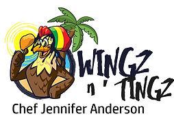 Wingz N Tingz2Chef Jennifer Anderson.jpg