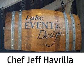 Lake Event Design Chef Jeff Havrilla.jpg