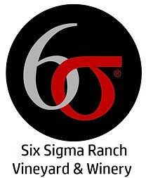 Six Sigma3.jpg