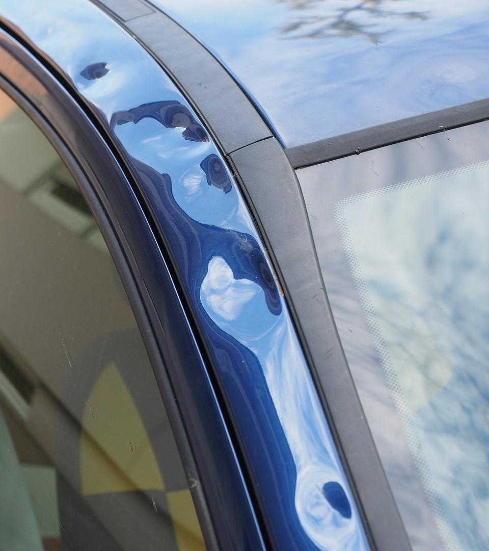 Car-Hail-Damage-2