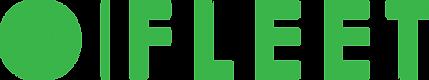 Green PRO Auto Fleet Logo.