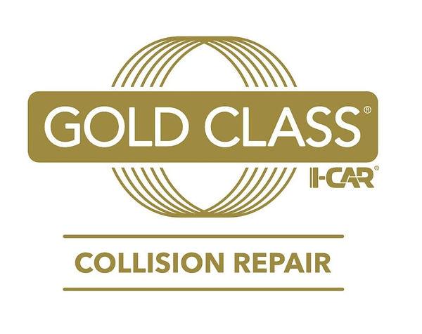 gold class certified.jpg