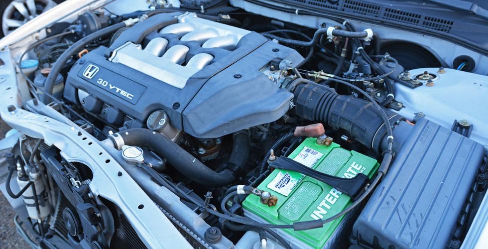 Auto-Salvage-Car-Parts