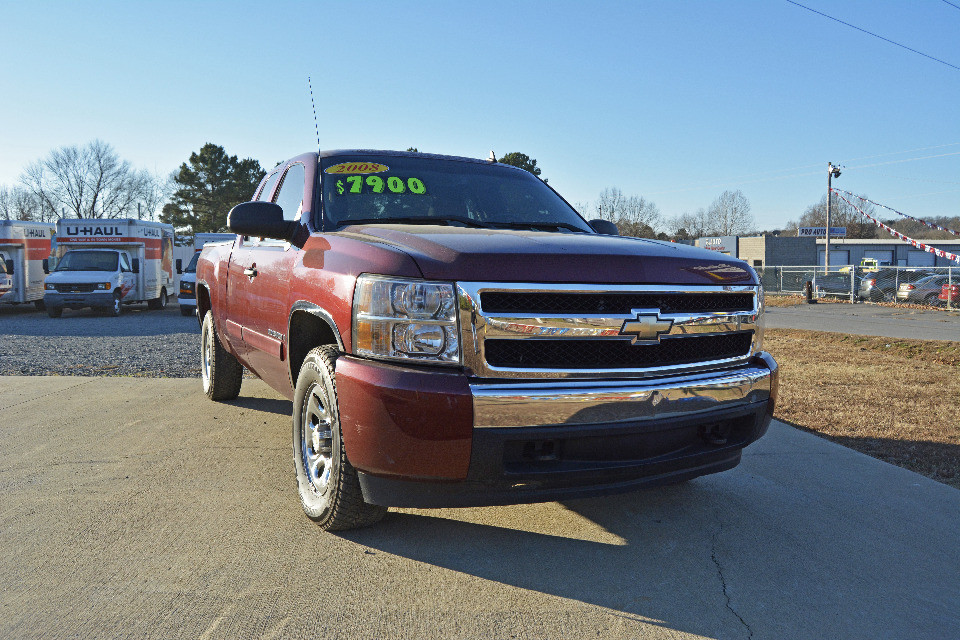 Used-Truck-For-Sale
