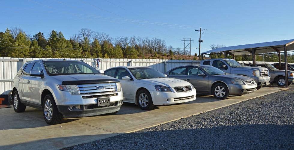 Auto-Auction-Inventory-2.jpg