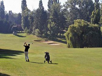 golf-de-fourqueux-6.jpg