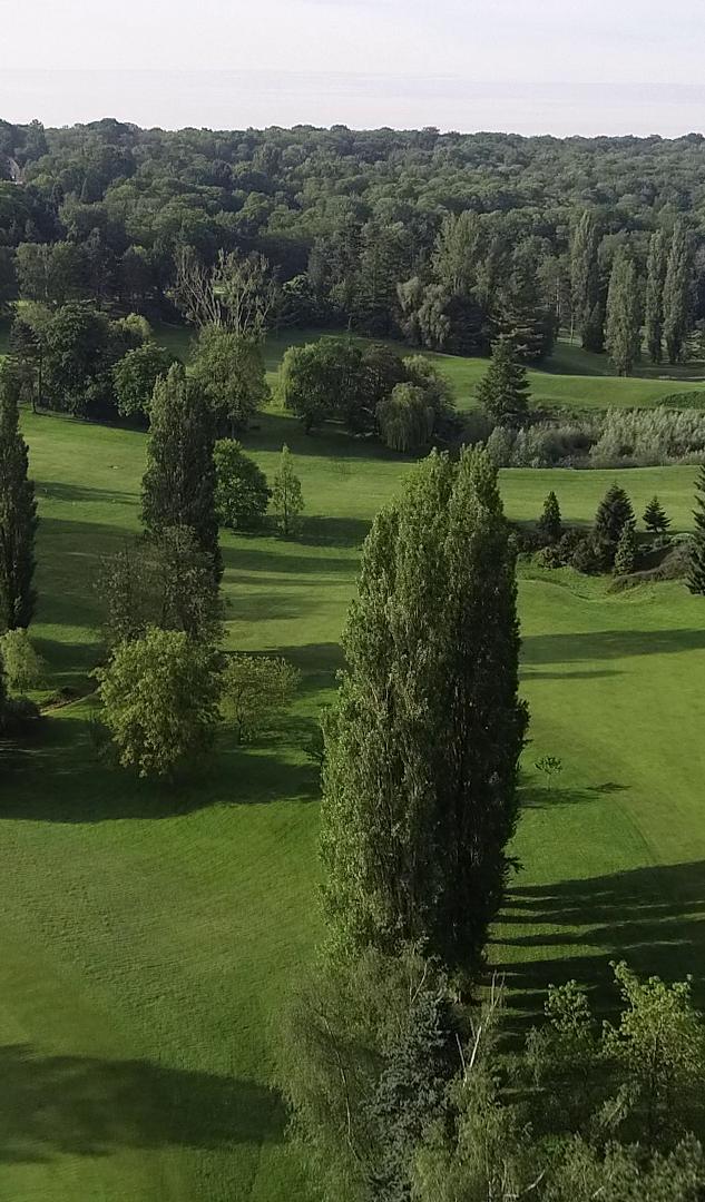 Golf-de-Fourqueux-75.png