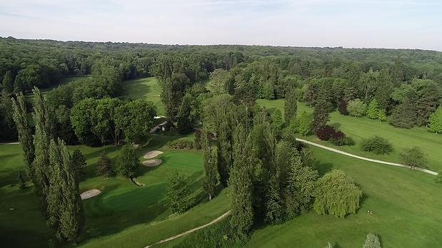 Golf-de-Fourqueux-141.png