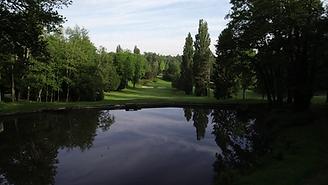 Golf-de-Fourqueux-7.png