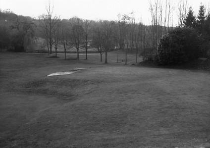 Golf-de-fourqueux-histoire-6.jpg