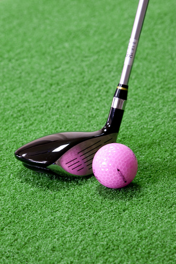 golf-3228524_1920.jpg