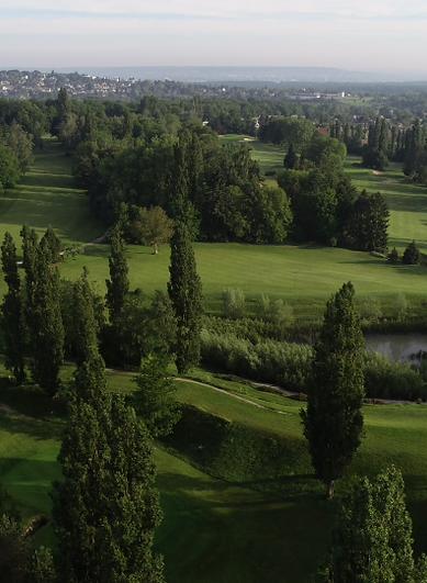 Golf-de-Fourqueux-215.png