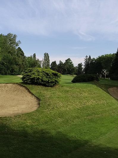 Golf-de-Fourqueux-147.png