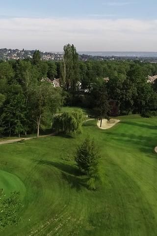 Golf-de-Fourqueux-155.png