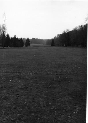 Golf-de-fourqueux-histoire-7.jpg