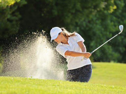 Golf_de_Fourqueux_actualités.jpg