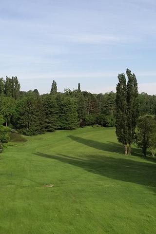 Golf-de-Fourqueux-126.png