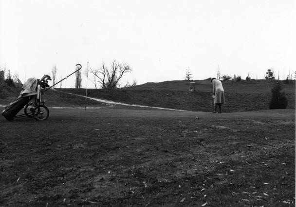 Golf-de-fourqueux-histoire-4.jpg