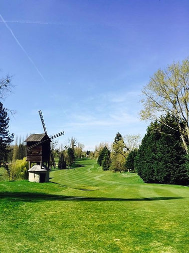 Golf de Fourqueux histoire.jpg