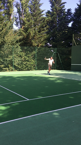 Tennis-golf-de-fourqueux-2.png