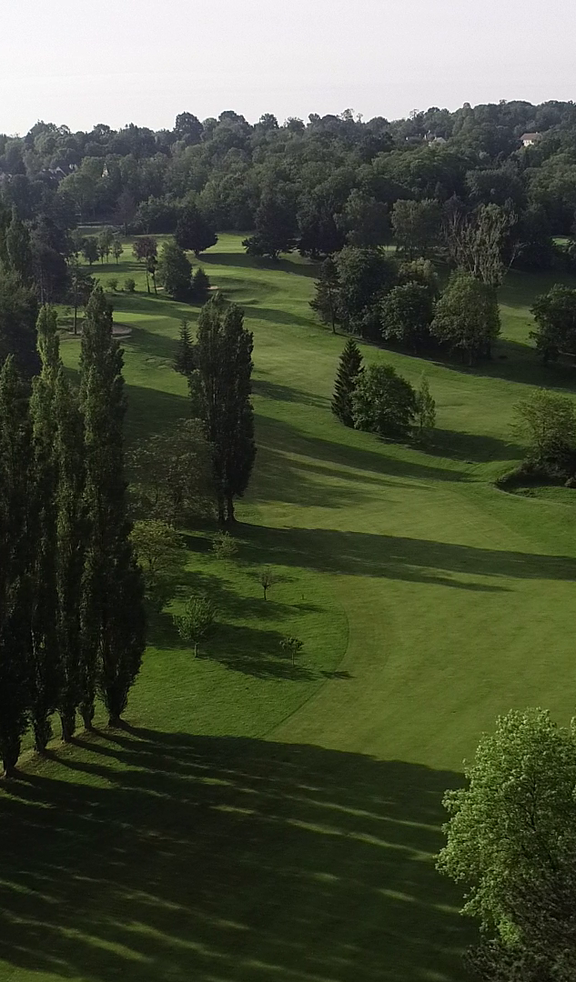 Golf-de-Fourqueux-83.png
