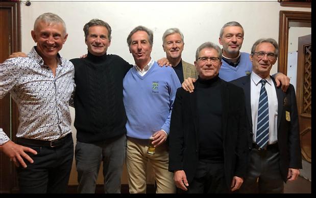 Coupe de Paris Senior Messieurs.png