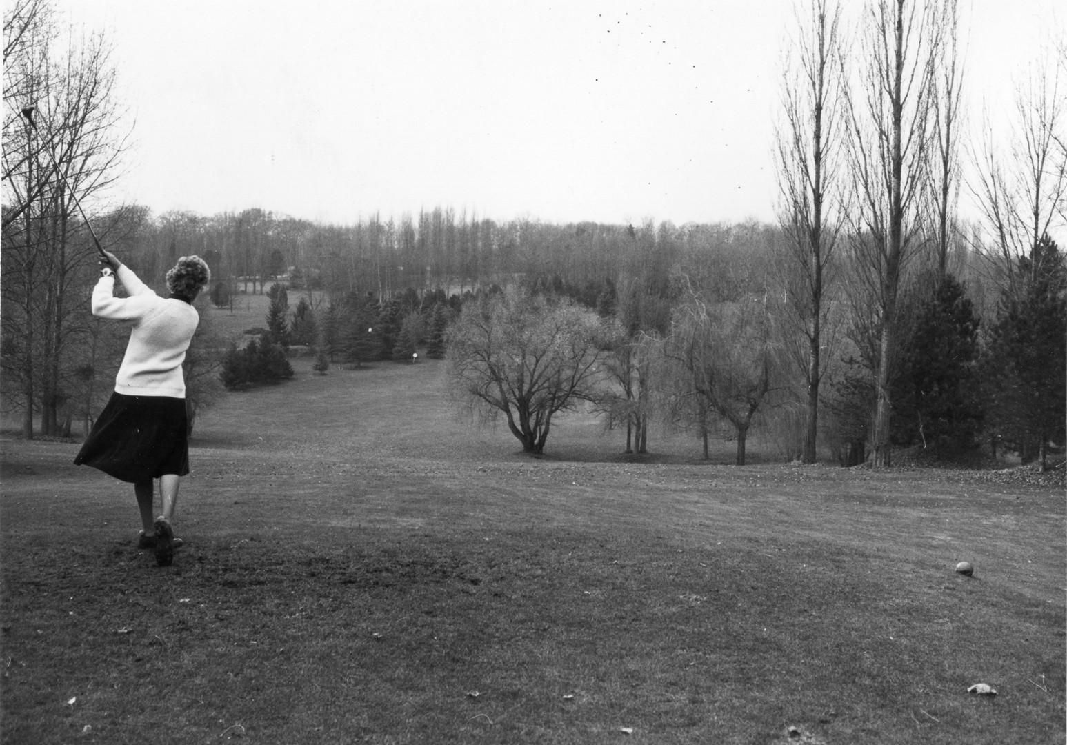 Golf-de-fourqueux-histoire-5.jpg