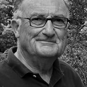 Jean-Alain Dabancourt